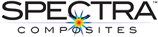 Spectra-logo-color-400w.png