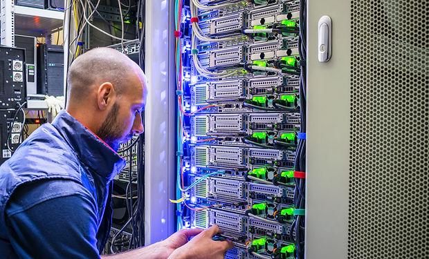 Server Rack Engineering.jpeg