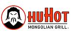 HUHot.png