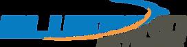 Bluebird-Network-logo-rgb.png