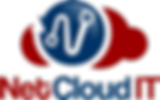 NetCloudIT Logo Main no background - Cop