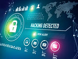 Hacking Detected.jpeg