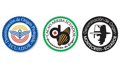 """Indicación geográfica protegida """"IGP"""" y Denominación de origen protegida """"DOP"""""""