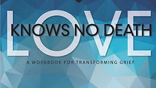 Love-Knows-No-Death-768x433.jpg