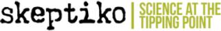 skeptiko-divi-logo-51-300x42.png