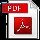 PDF_Icon_shadow.png