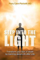 Step into tthe Light.JPG
