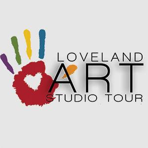 LAST logo.jpg