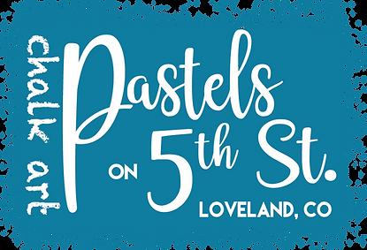 Pastels_Logo_blue-01.png