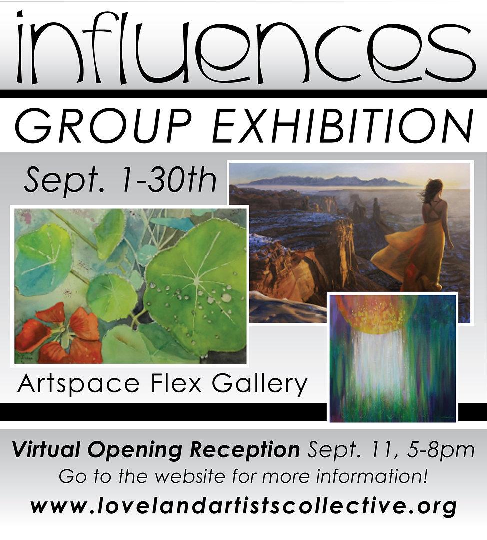 Influences_show_loveland_artists_collective.jpg