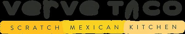 Verve-Logo-1500x282.png