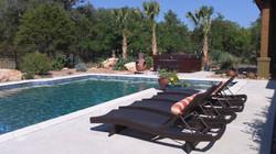 Rio Vista Pool