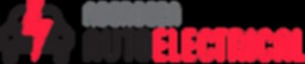 logo%20png_edited.png
