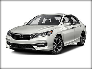 Honda Accord G9.5.jpg