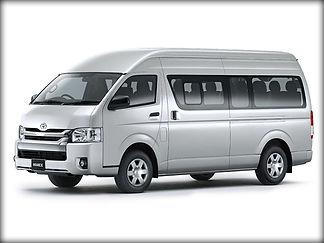 Toyota Hiace.jpg