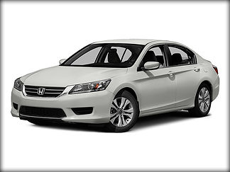 Honda Accord G9.jpg