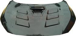 KevCUSTOM V-Shape Type R