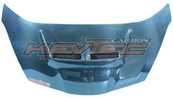 J's Racing Type S Style