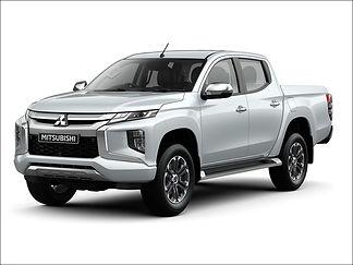 2018-Mitsubishi-Triton-Facelift-Unveiled