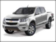 All New Chevrolet.jpg