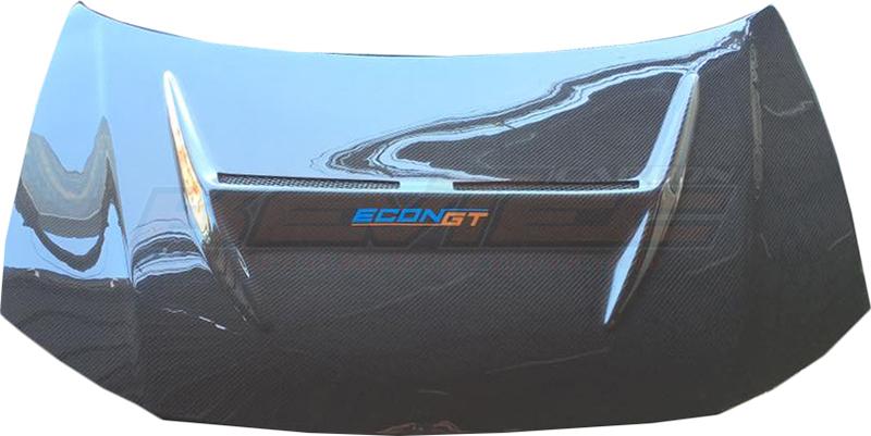 Shift Sport XL