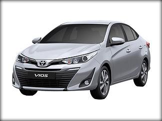 Toyota Vios 2019.jpg