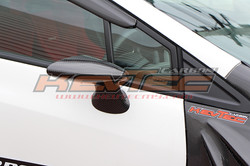 Spoon Side Mirrors
