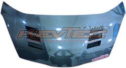 KevCUSTOM Type V