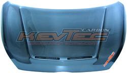 KevCUSTOM Type RS