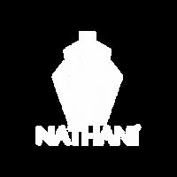13 NATHANI.png