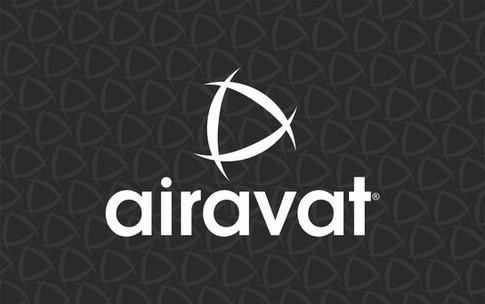 airavat.jpg