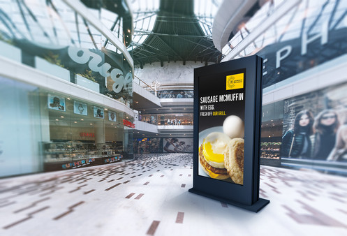 Mall-Billboard-PSD-Mockup-1.jpg