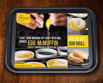 mcdonalds table mat mockup.jpg