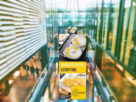 Mall-Billboard-PSD-Mockup-4.jpg