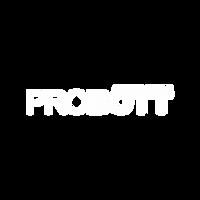 18 PROBOTT.png