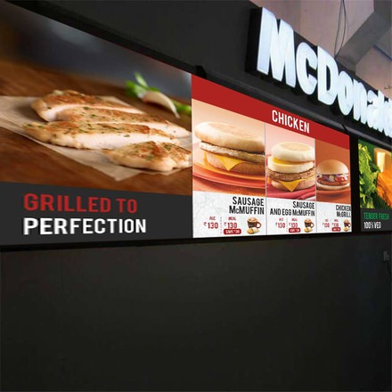 mcdonalds breakfast.jpg