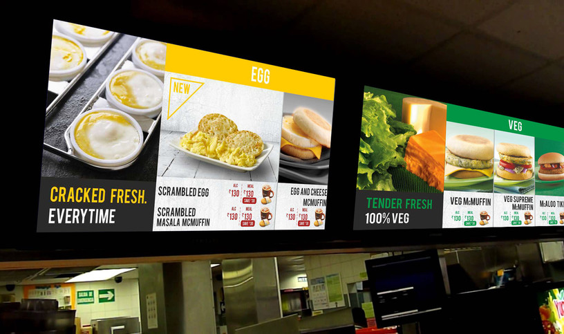 digital menu mock up mcdonalds.jpg