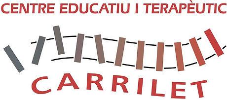 logo carrilet vermell_edited.jpg