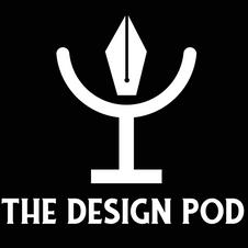 The Design Pod