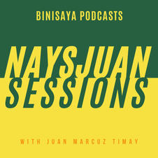 NAYSJUAN Sessions