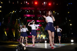 Apink-performs-at-MTV-Music-Evolution-Manila-2016-on-24-Jun-Pic-6-Credit-MTV-AsiaKristian-Dowling-10