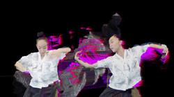 A-Dance-2