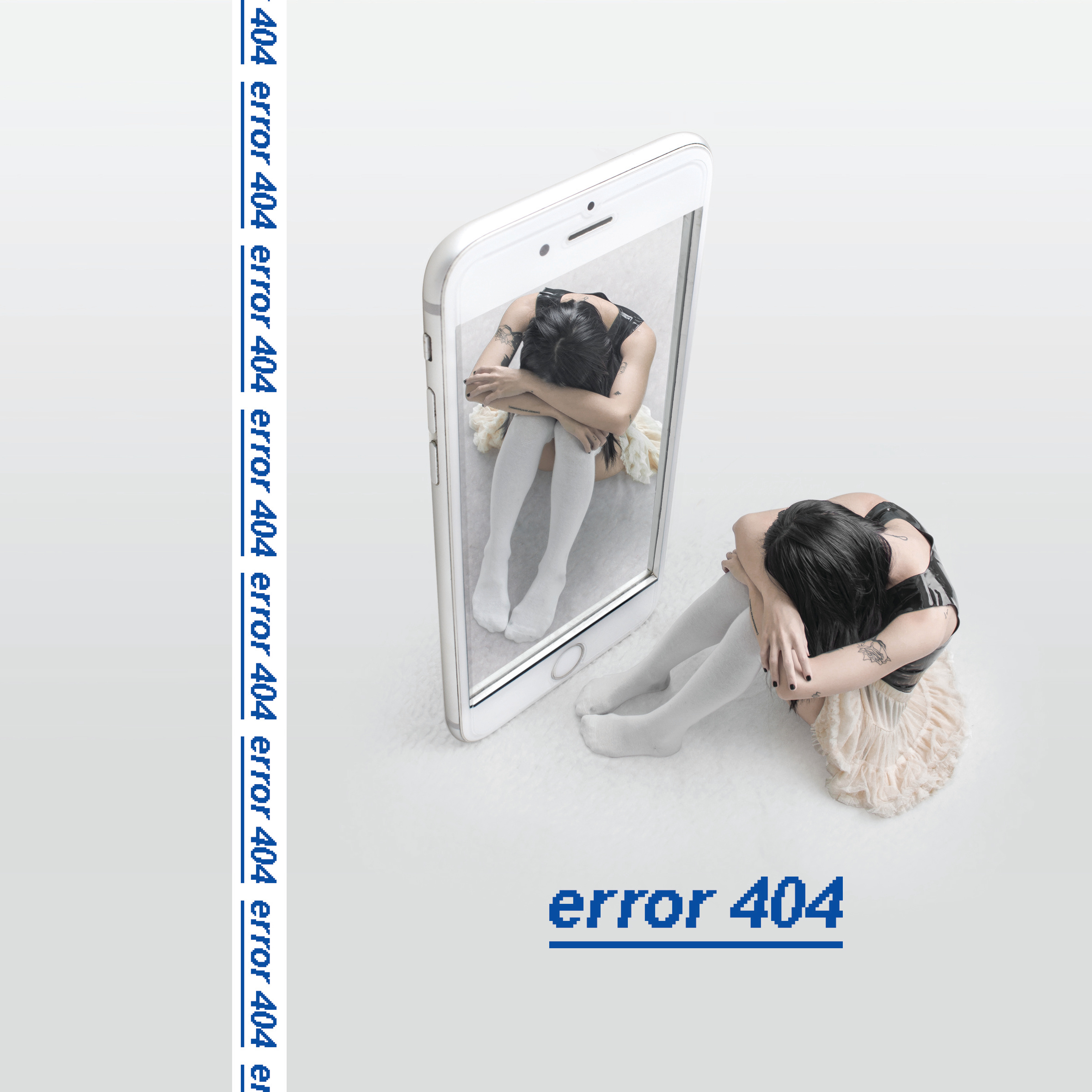 Error404_Cover_Final_A_Square