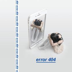 Error404_Cover_Final_A_Square
