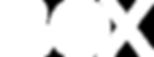 Box-Logo-PNG.png