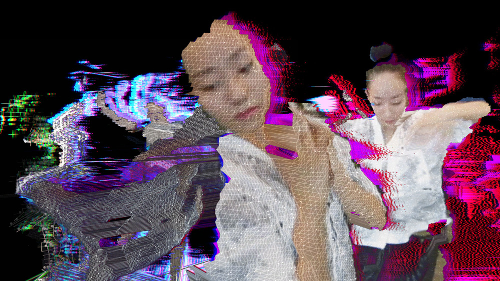 A-Dance-1