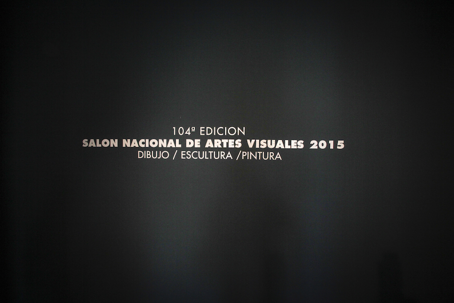 ENR Palais de Glace 2015