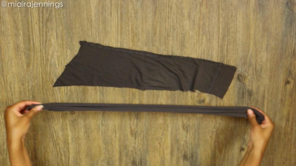 stretch strips