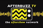 afterbuzz-tv-logo.png