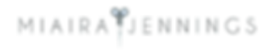 miaira jennings scissors logo transparen
